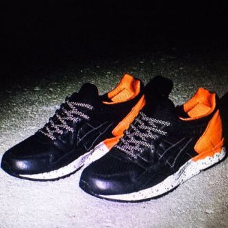Asics Gel Lyte V False Flag x Undftd_40