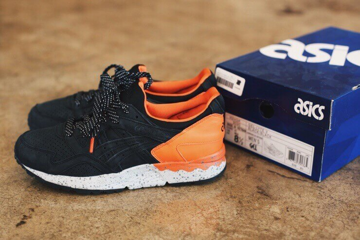 Asics Gel Lyte V False Flag x Undftd_47