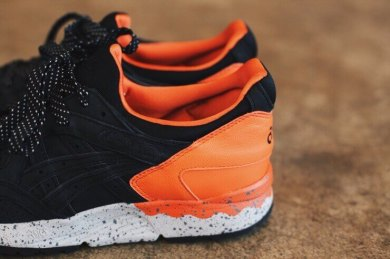 Asics Gel Lyte V False Flag x Undftd_51