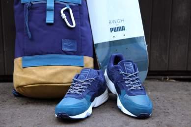 Puma R698 Bluefield OG x BWGH_30