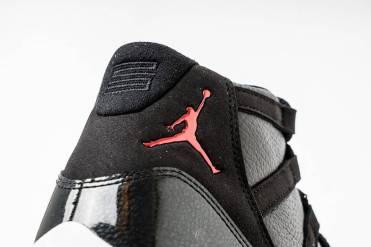 Air Jordan 11 Retro 72-10_01