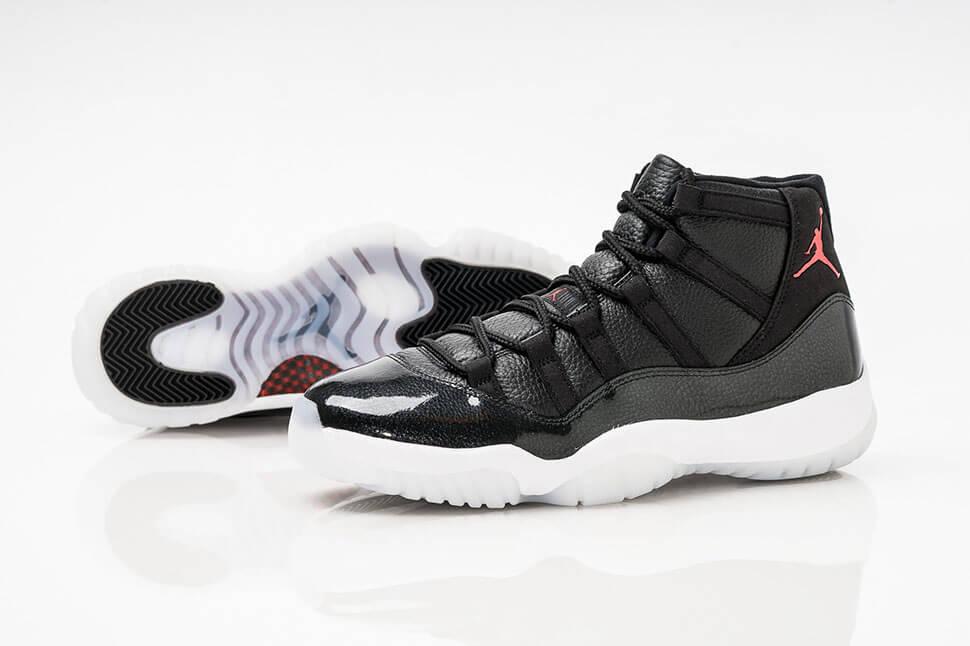 Air Jordan 11 Retro 72-10_10
