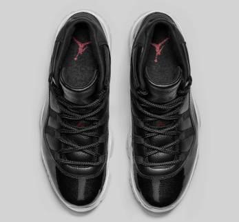 Air Jordan 11 Retro 72-10_56
