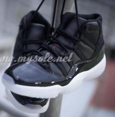 Air Jordan 11 Retro 72-10_66