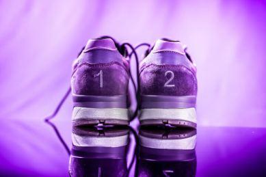 Diadora N.9000 Purple Tape x Packer x Raekwon_05