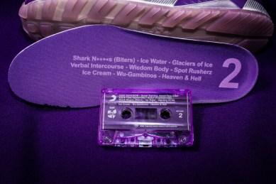 Diadora N.9000 Purple Tape x Packer x Raekwon_07