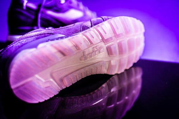 Diadora N.9000 Purple Tape x Packer x Raekwon_10