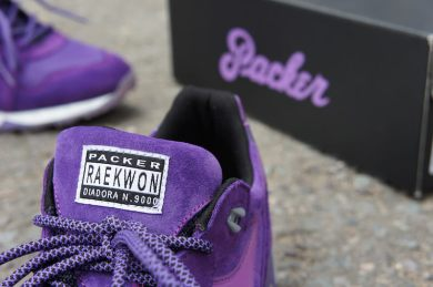 Diadora N.9000 Purple Tape x Packer x Raekwon_26