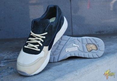 Puma XS698 Dark Shadow x Bwgh_44