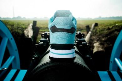 Saucony Courageous The Cannon x Sneaker Politics_05