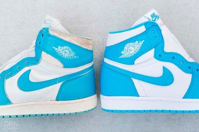 Air Jordan 1 High UNC Powder Blue_54