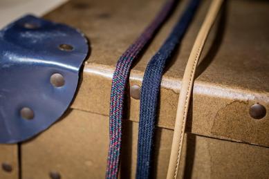 Le Coq Sportif R800 Artisan Made in France x Footpatrol_08