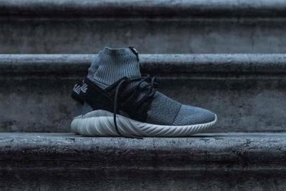 Adidas Consortium Tubular Doom x Kith_02