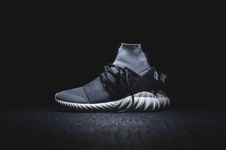 Adidas Consortium Tubular Doom x Kith_09