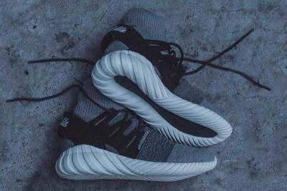 Adidas Consortium Tubular Doom x Kith_20