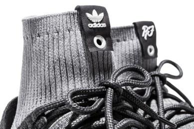 Adidas Consortium Tubular Doom x Kith_22
