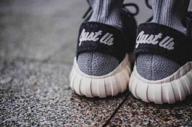 Adidas Consortium Tubular Doom x Kith_31