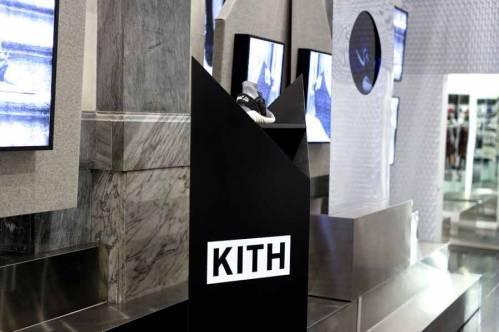 Adidas Consortium Tubular Doom x Kith_46
