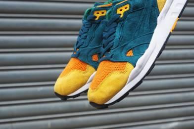Puma XT2 Plus Adventurer x Hanon_17