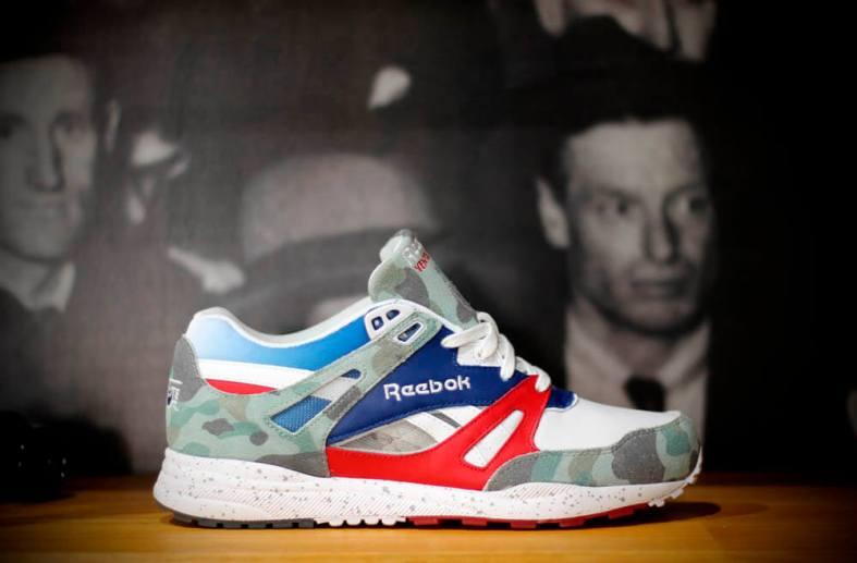 Reebok Ventilator x BAPE x Mita Sneakers_12