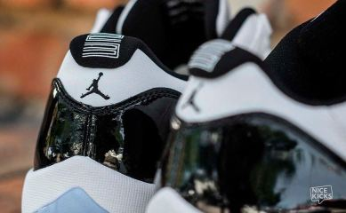 Air Jordan 11 low Concord_06