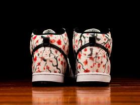 Nike Dunk High Pro SB Cherry Blossom_54