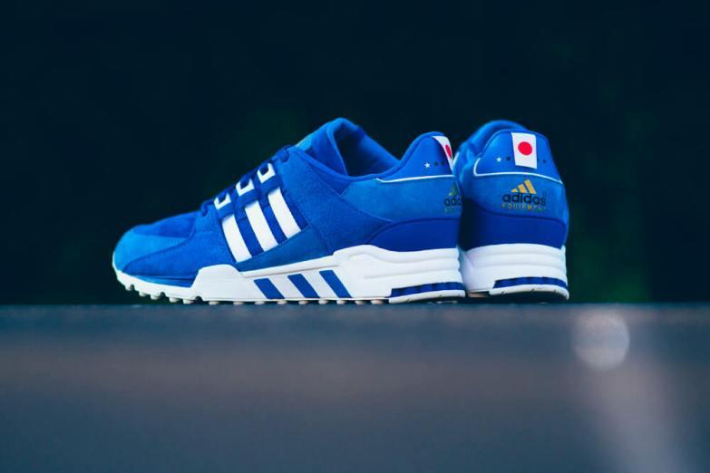 Adidas EQT Running Cushion 93 Tokyo_01