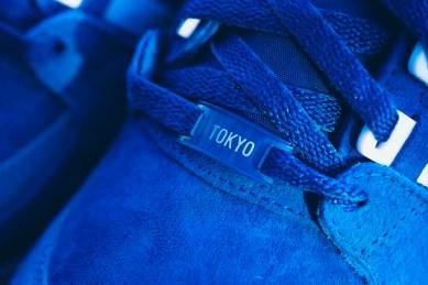 Adidas EQT Running Cushion 93 Tokyo_06
