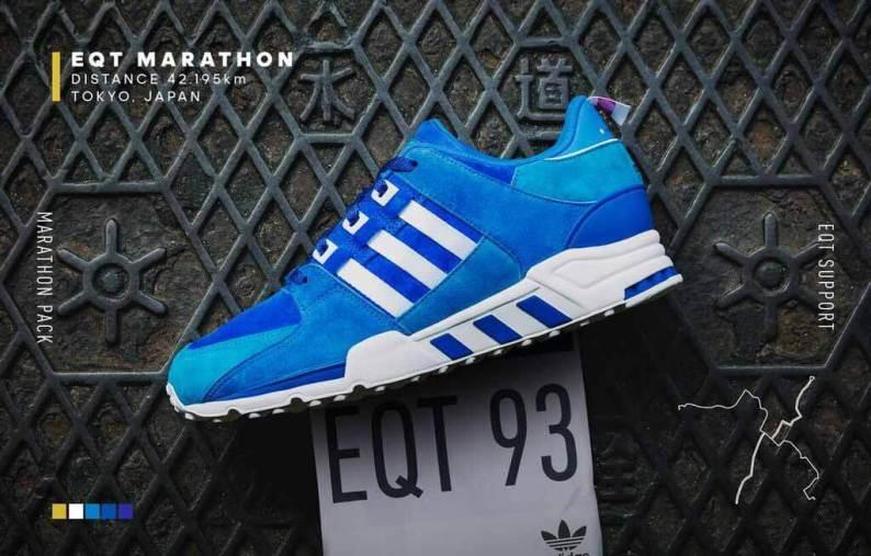 Adidas EQT Running Cushion 93 Tokyo_09