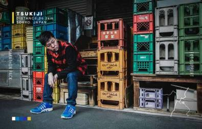 Adidas EQT Running Cushion 93 Tokyo_15