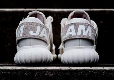 Adidas Tubular Nova x Slam Jam_03