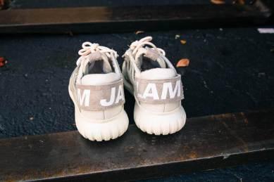 Adidas Tubular Nova x Slam Jam_08