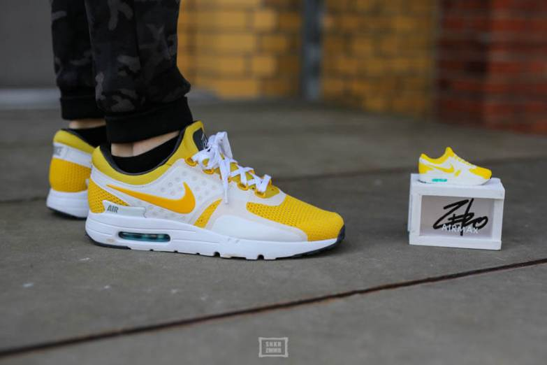 Nike Air Max Zero Yellow_01
