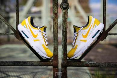 Nike Air Max Zero Yellow_02