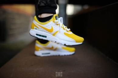 Nike Air Max Zero Yellow_07