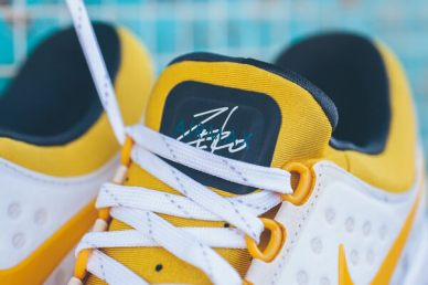 Nike Air Max Zero Yellow_20