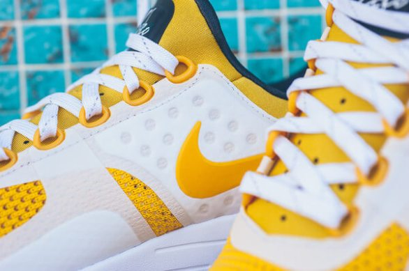 Nike Air Max Zero Yellow_21