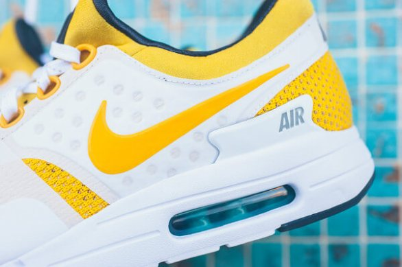 Nike Air Max Zero Yellow_22