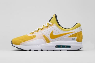 Nike Air Max Zero Yellow_31
