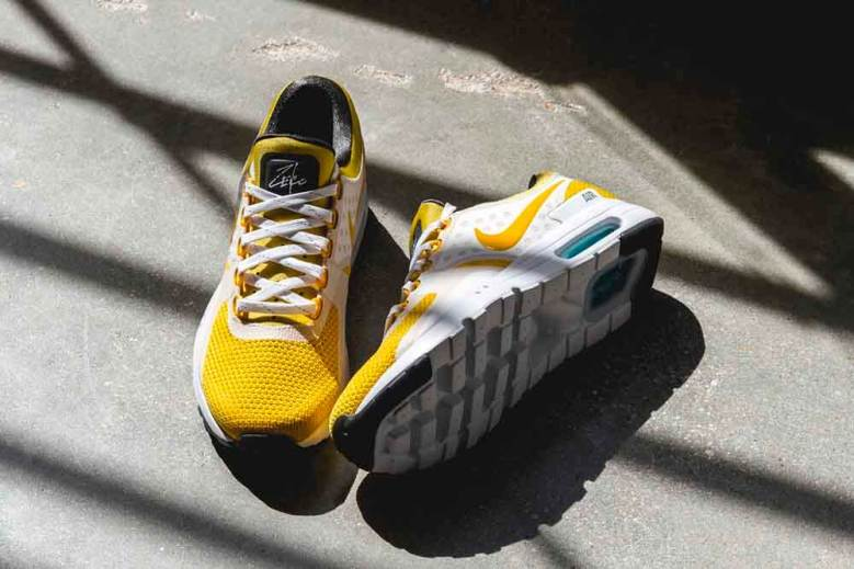 Nike Air Max Zero Yellow_32