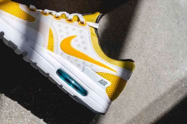 Nike Air Max Zero Yellow_33
