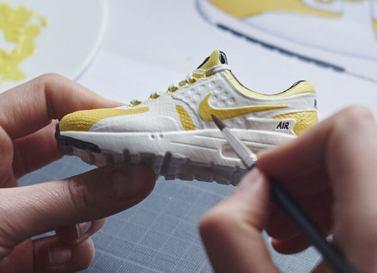 Nike Air Max Zero Yellow_41