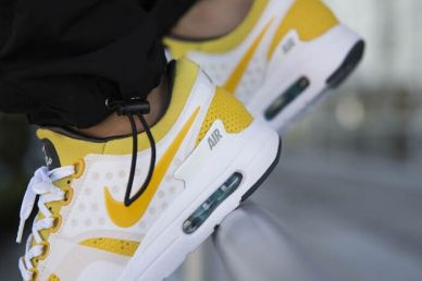 Nike Air Max Zero Yellow_43