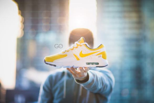Nike Air Max Zero Yellow_46