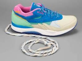 Reebok Ventilator Supreme Spring x Packer Shoes_37