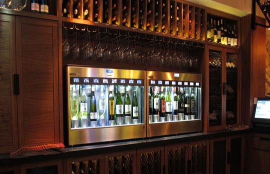 Le 18-59 Gourmet & Wine Experiences