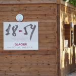 Glacier Sorgues 18-59