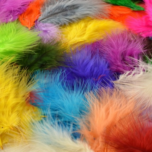 marabou-feathers-mixed-colours