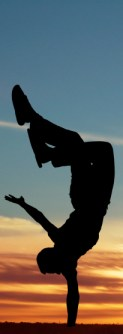 Handstand_Small small