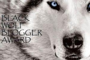 blackwolfblogaward